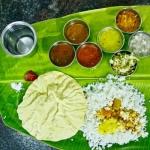 ஆரோக்கியம் அதிகரிக்க... நோய் தவிர்க்க!: சரிவிகித ஊட்டச்சத்து