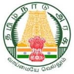 இட வசதி இல்லாமல் செயல்படும் 740 மெட்ரிக் பள்ளிகளுக்கு அங்கீகாரம்!