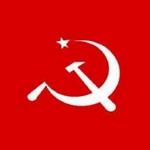 ஆர்.எஸ்.எஸ். கட்டுப்பாட்டில் மோடி அரசு: குற்றஞ்சாட்டும் மார்க்சிஸ்ட் கம்யூனிஸ்ட்!