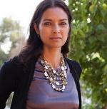 அமெரிக்காவின் தேசிய மனிதநேய விருது பெறுகிறார் இந்திய வம்சாவளி பெண்!