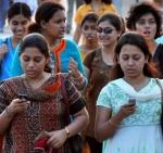 செல்போனில் பேசிக் கொண்டிருக்கும்போதே 'கட்' ஆனால் கட்டணம் கூடாது: டிராய் அதிரடி!