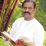 23 மொழிகளில் 'கள்ளிக்காட்டு இதிகாசம்': சாகித்ய அகாடமி அறிவிப்பு!