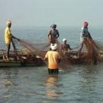ரணில் விக்கிரமசிங்கே இந்தியா வருகை: தமிழக மீனவர்கள் விடுவிப்பு?