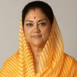 பக்ரீத் விடுமுறை ரத்து: ராஜஸ்தான் பாஜக அரசு உத்தரவால் சர்ச்சை!
