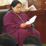மகளிர் சுய உதவிக் குழுக்களுக்கு அம்மா செல்போன்: ஜெயலலிதா அறிவிப்பு