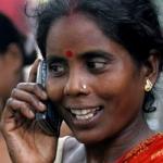 பெண்கள் பாதுகாப்புக்காக செல்போனில் ஸ்பெஷல் 'பட்டன்': மத்திய அரசு புதிய திட்டம்!