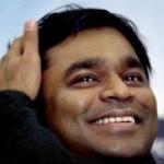 இந்தியா வரும் கால்பந்து ஜாம்பவான் பீலேவை சந்திக்கிறார் ஏ.ஆர் ரஹ்மான்!