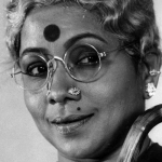 மனோரமாவுக்கு 'ஆச்சி' என்று பெயர் வந்தது எப்படி?
