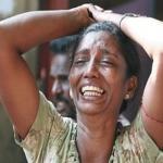 பாலியல் ரீதியாக சாதகமாக நடப்பவர்களுக்கே வீடு கட்ட நிதி என்கிறார்கள்: குமுறும் தமிழ் பெண்கள்!