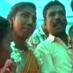 தேர்தலுக்காக திருமணத்துக்கு சம்மதித்த வாலிபர்- மனைவியை களம் இறக்குகிறார்!
