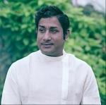 சிவாஜி கணேசன் சிலை விவகாரம்: மேல்முறையீடு செய்ய வேண்டுகோள்!