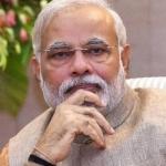 மோடி, அயோத்தியில் ராமர் கோயில் கட்டாவிட்டால் போராட்டம்: இந்து அமைப்பு அதிரடி!