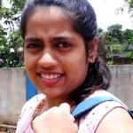 சாகித்ய அகாடமி விருதை திருப்பி அளித்த 17 வயது இளம் எழுத்தாளர்!