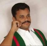 கோகுல்ராஜ் கொலை வழக்கு: உண்மையை ஒப்புக்கொண்டாரா யுவராஜ்?