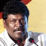 ''நடிகர் சங்க தேர்தல் பிரசாரம் கூவத்தை விட மோசமாக இருந்தது !''-நடிகர் பார்த்திபன் கருத்து