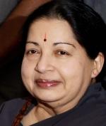 காவிரி விவகாரம்: முதல்வர் ஜெயலலிதா அனைத்துக் கட்சி கூட்டத்தை கூட்ட ராமதாஸ் கோரிக்கை!