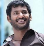 'இனி பாண்டவர் அணி கிடையாது!' நடிகர் விஷால் பரபரப்பு