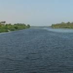 99 ஆண்டுகளுக்கு குத்தகை 3,600 ரூபாய்தான் : பெப்சிக்கு தாமிரபரணியை தாரை வார்க்கும் அரசு!