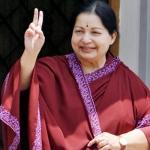தமிழக அரசு பொதுத்துறை ஊழியர்களுக்கு 20% போனஸ்: முதல்வர் ஜெயலலிதா அறிவிப்பு!