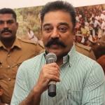 'ஏறு தழுவுவதால் காளைகளுக்கு கஷ்டமில்லை!'- கமல் வாய்ஸ்