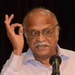 விருதுகளை திருப்பித் தரும் எழுத்தாளர்கள்: தர்ம யுத்தமா... வெற்று விளம்பரமா?