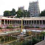 700 ஆண்டுகளுக்கு முன்பே  ஓசோன் பற்றி தகவல் சொன்ன தமிழக கோவில்!