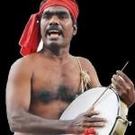 'இது எல்லோருக்குமான கோபம்!'-   பாடகர் கோவன் ஆவேச பேட்டி!