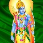 பாகிஸ்தானில்தான் ராமர் பிறந்தாராம்...கிளம்பியது  புது சர்ச்சை!