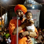 அங்கே டைட்டானிக் இங்கே கூடங்குளம்( அணு உலை அரசியல்: தொடர்-16)