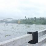செம்பரம்பாக்கம் ஏரி திறப்பு: அடையாறு கரையோர மக்களுக்கு வெள்ள அபாய எச்சரிக்கை!