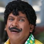 'நடிகர் சங்கத்தை காணோம்' என்ற நடிகர் வடிவேலு நவ.27ல் ஆஜராக உத்தரவு!