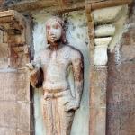 பாரம்பரிய கோவில்களை பாதுகாக்க அக்கறை காட்டுமா அறநிலையத்துறை?
