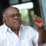 ஜெயலலிதா ஆட்சியை விமர்சித்தாரா அதிமுக எம்எல்ஏ பழ.கருப்பையா?