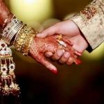 கேரளாவில் ரூ. 55 கோடியில் கல்யாணம்: 23 கோடியில் திருமண செட்! ( வீடியோ)