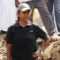 Amudha IAS... The officer on a Unstoppable Demolition mission!