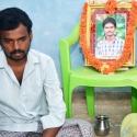 2015ல் நிகழ்ந்த கொடூர கொலைகள்