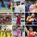 2015 விளையாட்டு உலகம்!