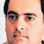 ராஜீவ் காந்தி கொலை : குற்றவாளிகளை விடுவிக்கும் அதிகாரம் மாநில அரசுக்கு கிடையாது- உச்சநீதிமன்றம்
