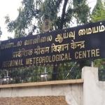 தமிழகத்தில் அடுத்த 48 மணி நேரத்திற்கு கனமழைக்கு வாய்ப்பு: சென்னை வானிலை தகவல்