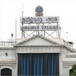 காஞ்சிபுரம் மாவட்ட ஏரிகள் பாதுகாப்பாக உள்ளன: அரசு அறிவிப்பு!