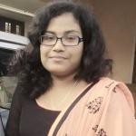 50 பவுன் நகை, 5 லட்சம் ரொக்கம் கேட்ட மணமகன்: திருமணத்தை நிறுத்திய கேரள பெண்!