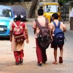 சென்னை உள்பட 3 மாவட்ட பள்ளி, கல்லூரிகளுக்கு டிச.13 வரை விடுமுறை!