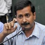 டெல்லி தலைமை செயலகம், கெஜ்ரிவால் அலுவலகத்தில் சிபிஐ சோதனை ஏன்? பரபரப்பு  பின்னணி தகவல்