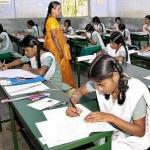 ஜனவரி 11-ல் அரையாண்டு தேர்வு: தமிழக பள்ளிக் கல்வித்துறை அறிவிப்பு