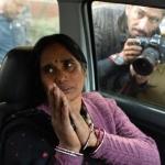 ''18  வயதுக்குட்பட்டவர்கள் பாலியல் குற்றத்தில் ஈடுபட சான்றிதழ் அளிக்கப்பட்டிருக்கிறது'' - நிர்பயா தாயார்