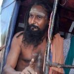 டாஸ்மாக்கை அகற்ற கோரி உண்ணாவிரதம் இருந்த சாமியார் கைது!