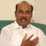மாணவர்கள் தற்கொலையை தடுக்க தமிழக அரசு முன்வர வேண்டும்: ராமதாஸ்