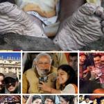 2015-ன் டாப் 50 வைரல் ஹிட்கள்!
