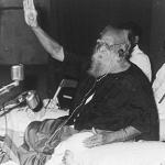 வஞ்சிக்கப்பட்ட மக்களின் வாய்தா வாங்காத வக்கீல் பெரியார் - நினைவு தின பகிர்வு
