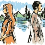 ஒரே மாதத்தில் 40 விவாகரத்துகள்: போதை கணவர்களை தூக்கி எறியும் காஷ்மீர் பெண்கள்!